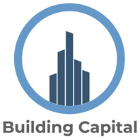 Buildin-Capital-Miniatura-Logo