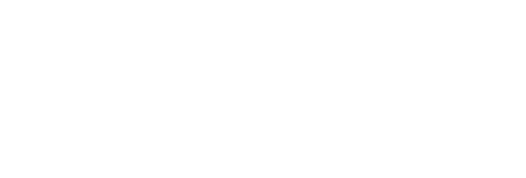 Building-Capital-Logo-White