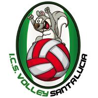 Miniatura-logo-ICS-Volley-Santa-Lucia