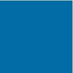 BP-Logo-Miniatura
