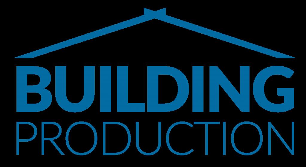 BP-Logo-Blue-Principale